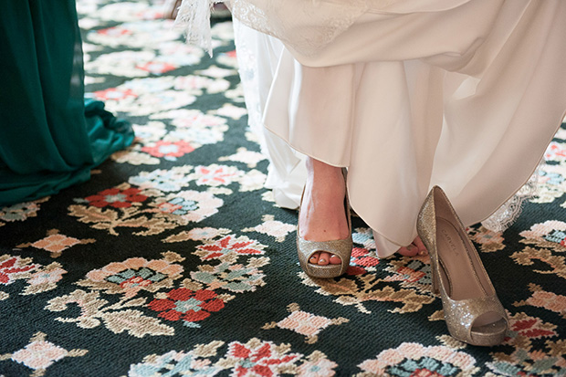 summer leeds castle wedding_033