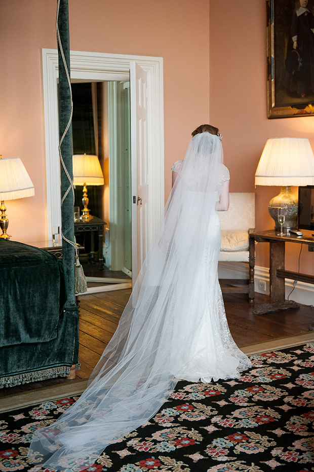 summer leeds castle wedding_036