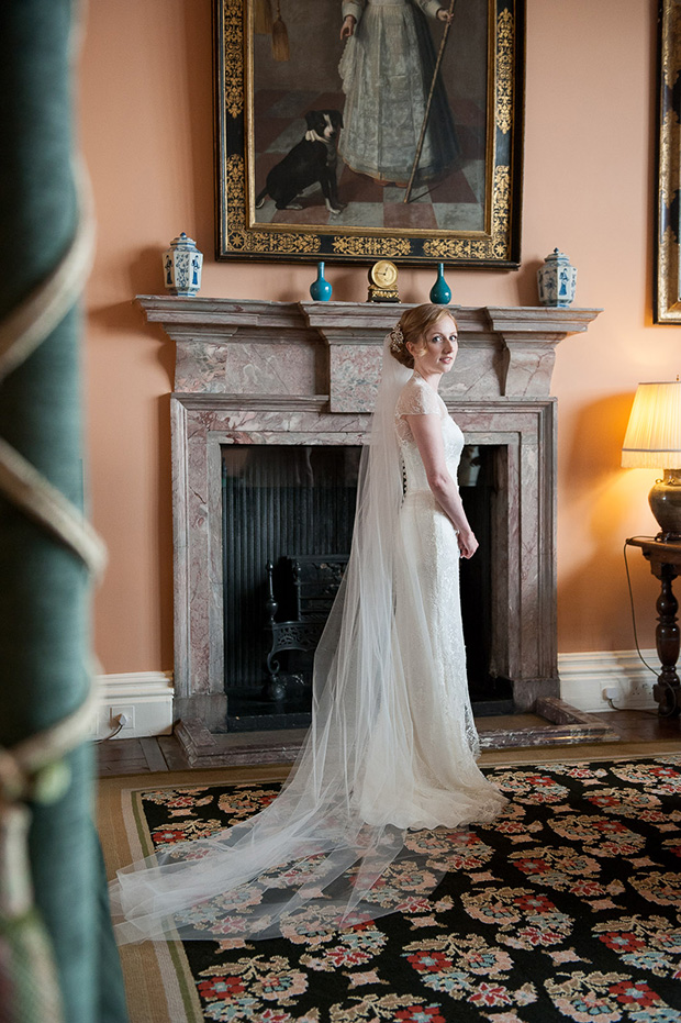 summer leeds castle wedding_037