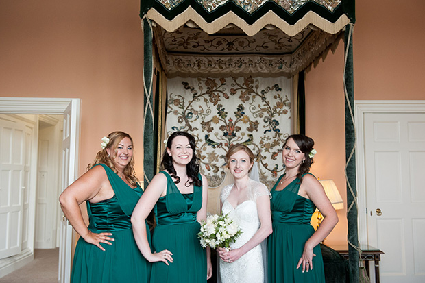 summer leeds castle wedding_038