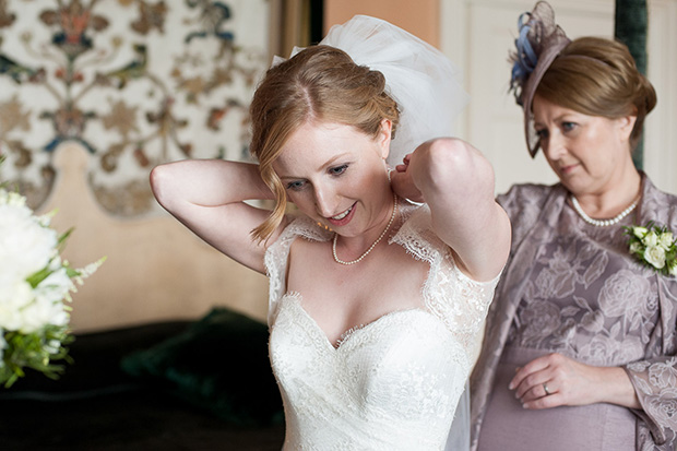 summer leeds castle wedding_039