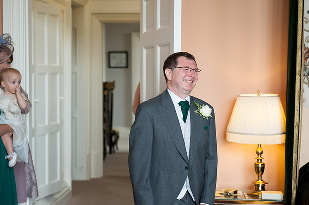 summer leeds castle wedding_043