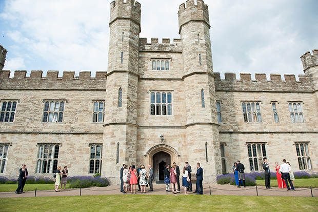 summer leeds castle wedding_045