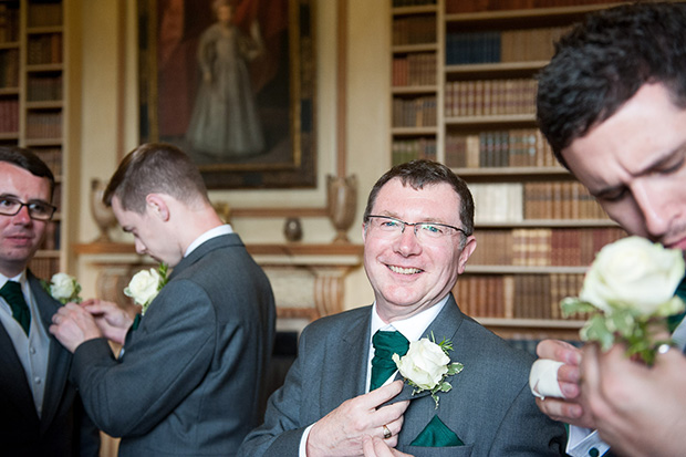 summer leeds castle wedding_049
