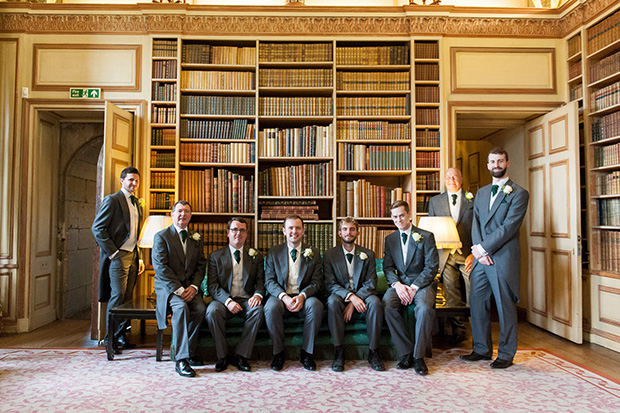 summer leeds castle wedding_050