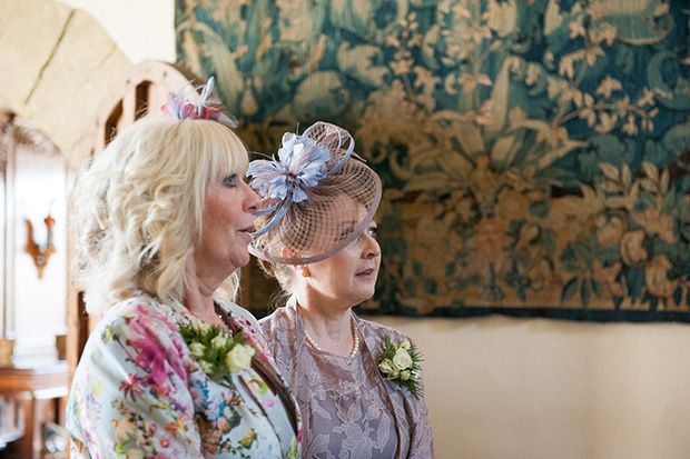 summer leeds castle wedding_059