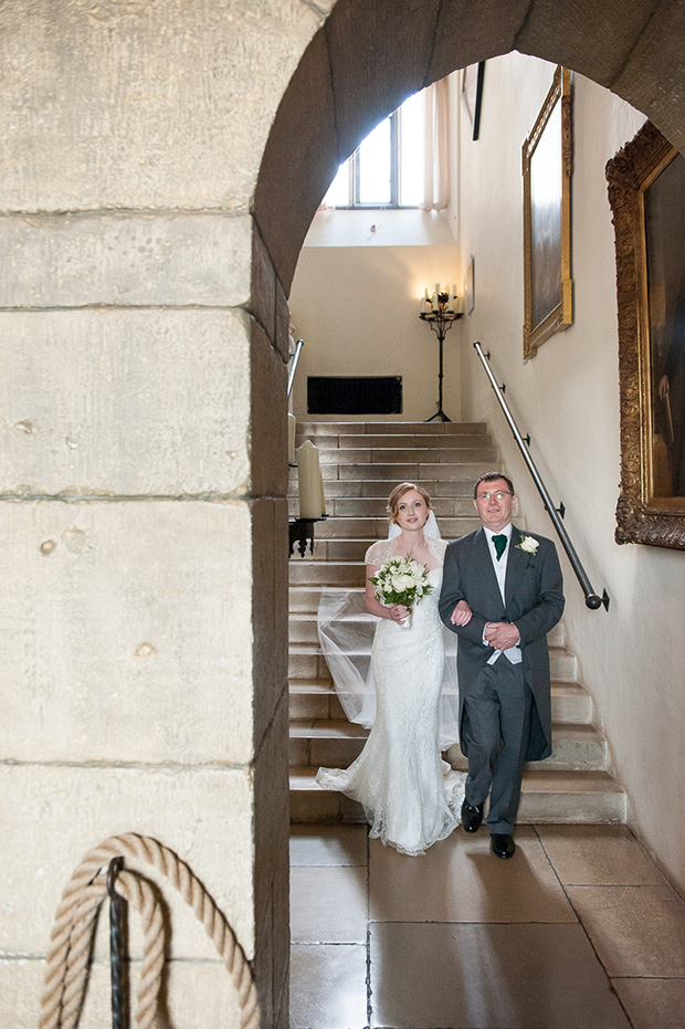 summer leeds castle wedding_060
