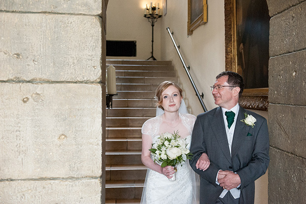 summer leeds castle wedding_061