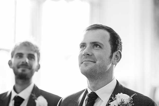 summer leeds castle wedding_062