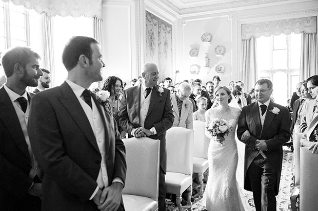 summer leeds castle wedding_064