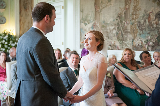 summer leeds castle wedding_068
