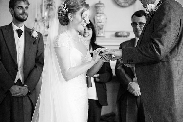 summer leeds castle wedding_069