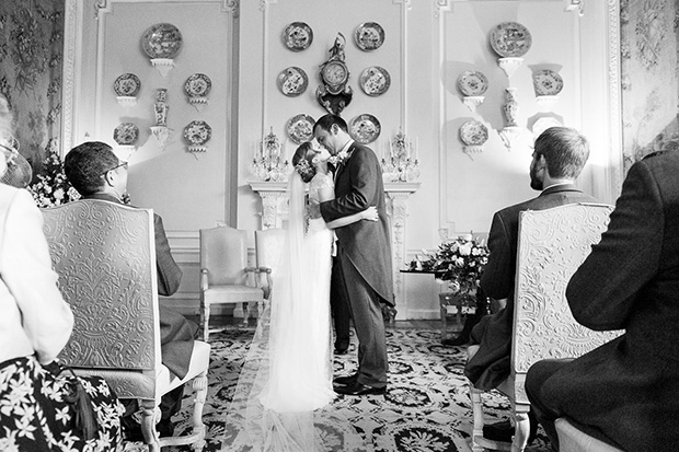 summer leeds castle wedding_070
