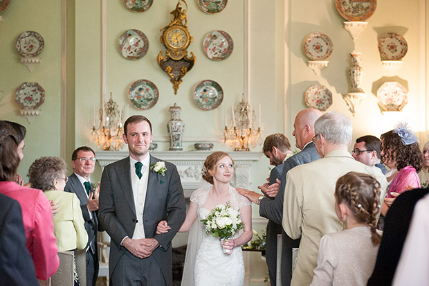 summer leeds castle wedding_072
