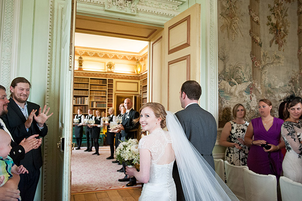 summer leeds castle wedding_073