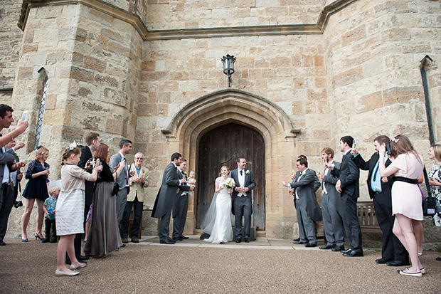 summer leeds castle wedding_074