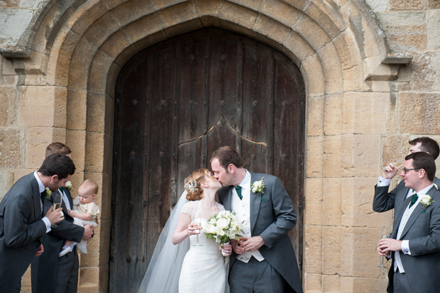 summer leeds castle wedding_075