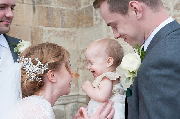 summer leeds castle wedding_076