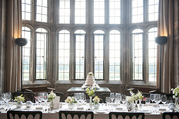 summer leeds castle wedding_080