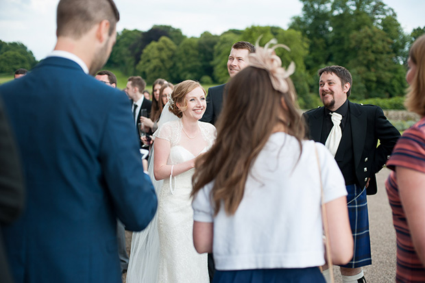 summer leeds castle wedding_095