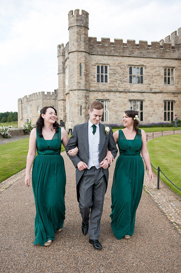 summer leeds castle wedding_096