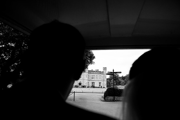 summer leeds castle wedding_099