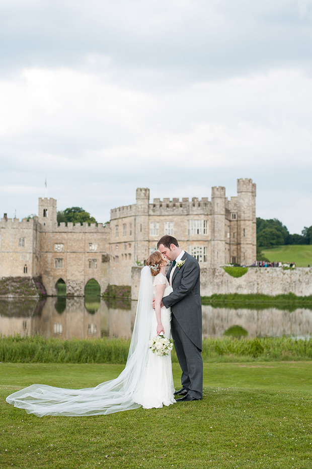 summer leeds castle wedding_100