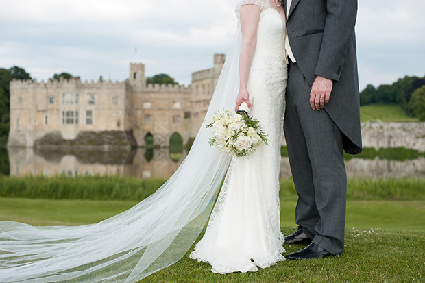 summer leeds castle wedding_102
