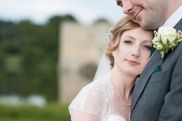 summer leeds castle wedding_103