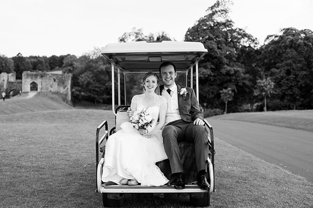 summer leeds castle wedding_105