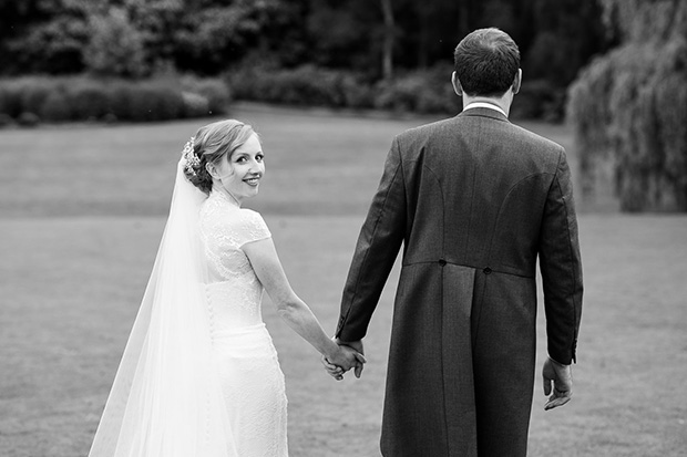 summer leeds castle wedding_110