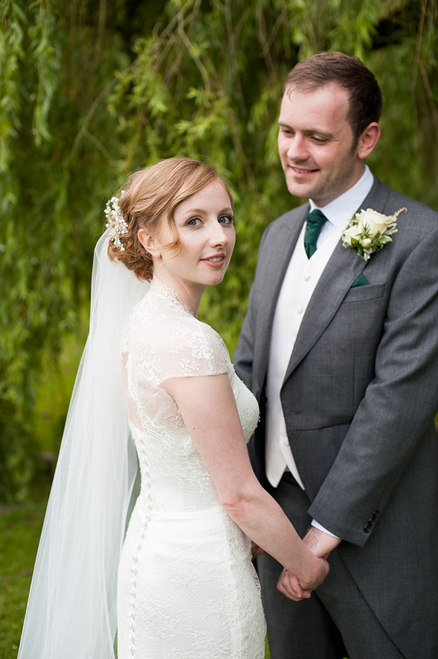 summer leeds castle wedding_111