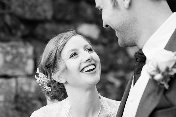 summer leeds castle wedding_118