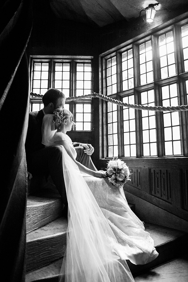 summer leeds castle wedding_119