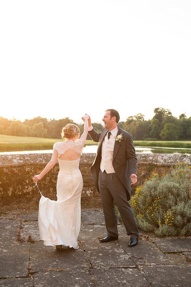 summer leeds castle wedding_128