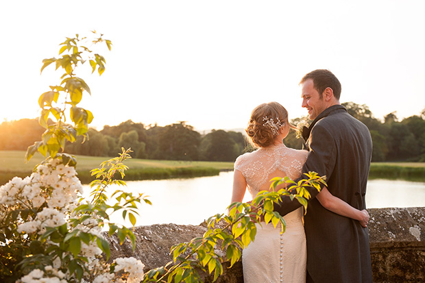 summer leeds castle wedding_129