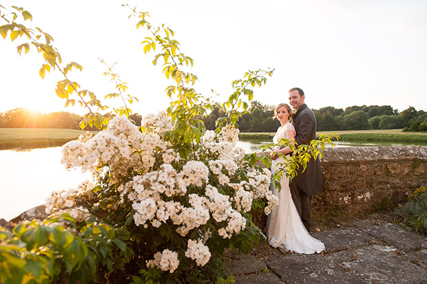 summer leeds castle wedding_130