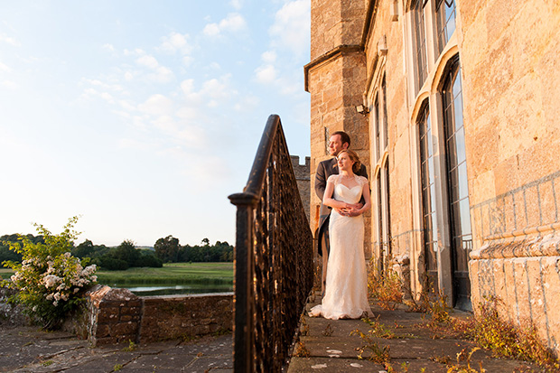 summer leeds castle wedding_134