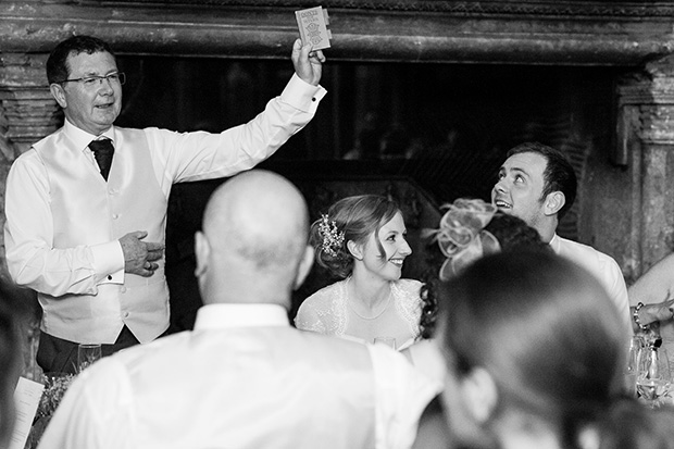 summer leeds castle wedding_137
