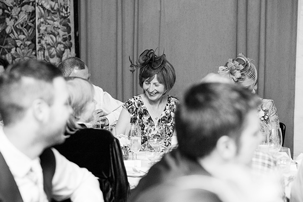 summer leeds castle wedding_138