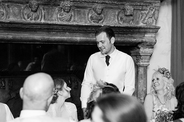 summer leeds castle wedding_139