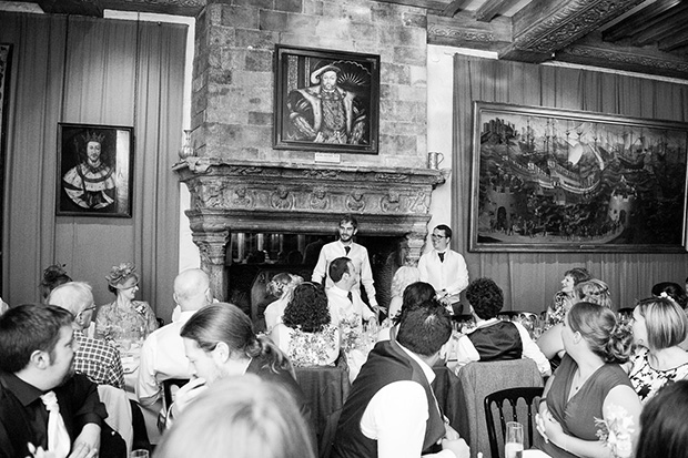 summer leeds castle wedding_140