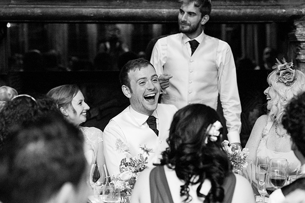 summer leeds castle wedding_141