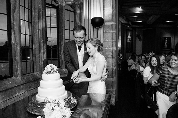 summer leeds castle wedding_143