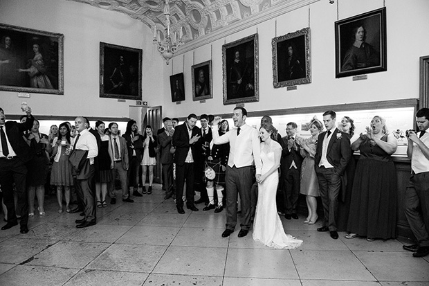 summer leeds castle wedding_144