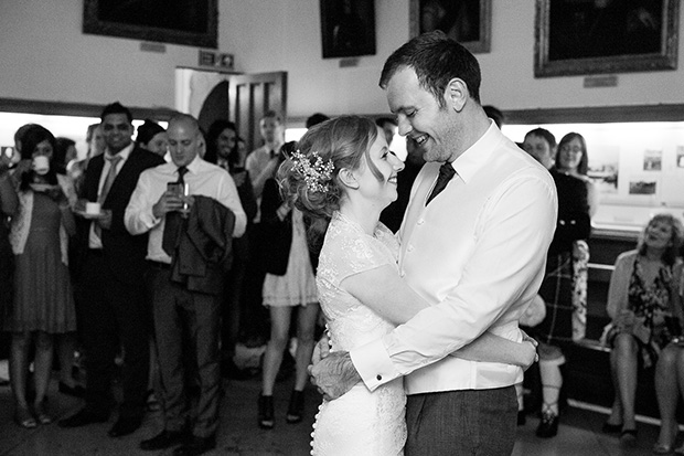 summer leeds castle wedding_145