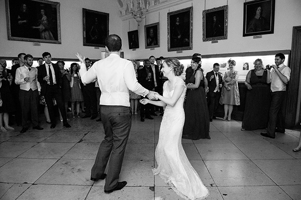 summer leeds castle wedding_146