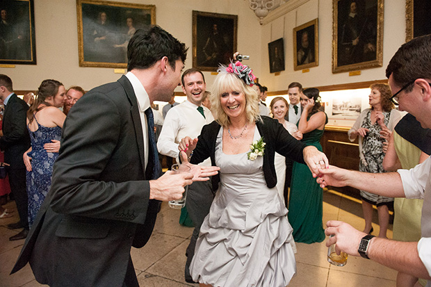 summer leeds castle wedding_147