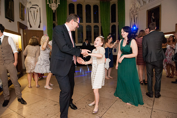 summer leeds castle wedding_150