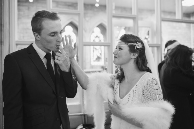1920s inspired christmas winter wedding (143)